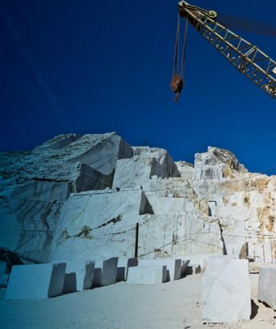 macchine per il marmo