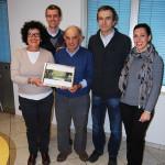 tecnocarp-ballotta-premio-fedelta-lavoro-piacenza (1)