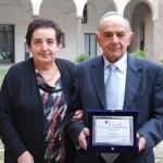 tecnocarp-ballotta-premio-fedelta-lavoro-piacenza (11)