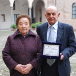 tecnocarp-ballotta-premio-fedelta-lavoro-piacenza (12)