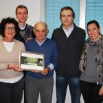 tecnocarp-ballotta-premio-fedelta-lavoro-piacenza (15)