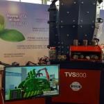 tc-recycling-ecomondo-2016-2