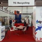 tc-recycling-ecomondo-2016-3