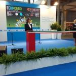 tc-recycling-ecomondo-2016-5