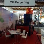 tc-recycling-ecomondo-2016-6
