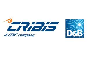 cribis-db