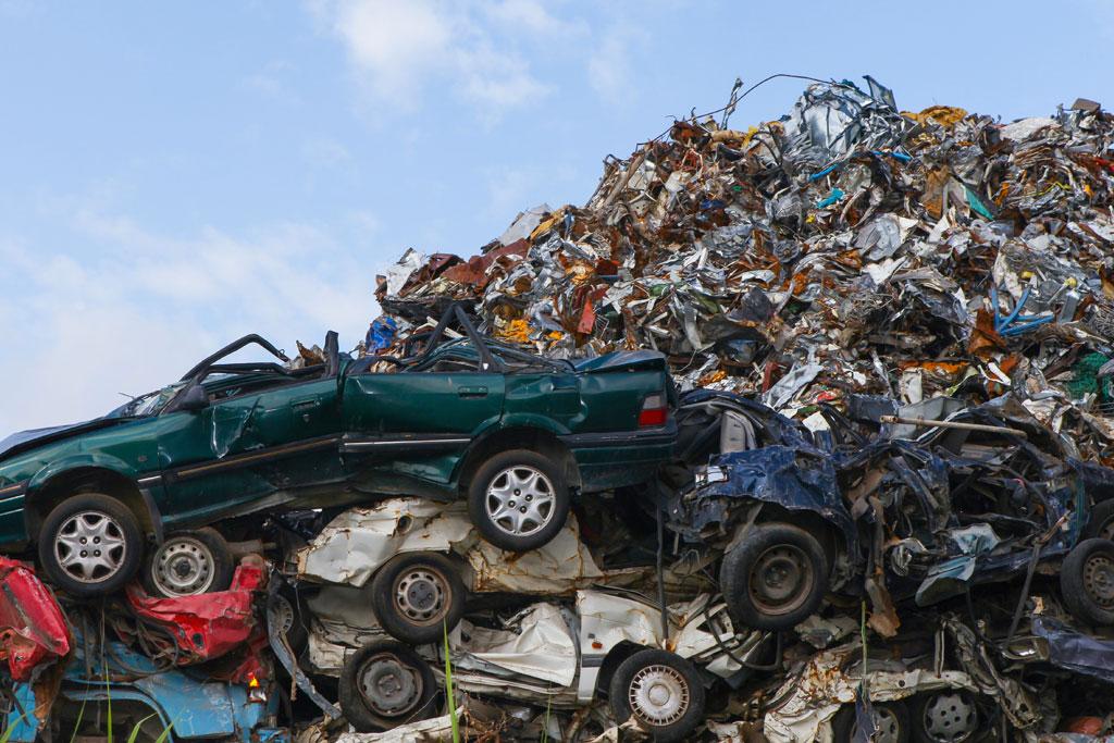 carcasse-auto-tcrecycling