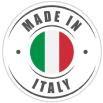 tc-recycling-made-in-italy