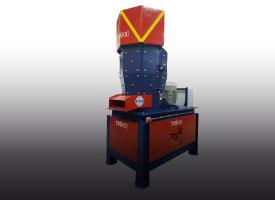 tc-recycling-prodotti-molini2