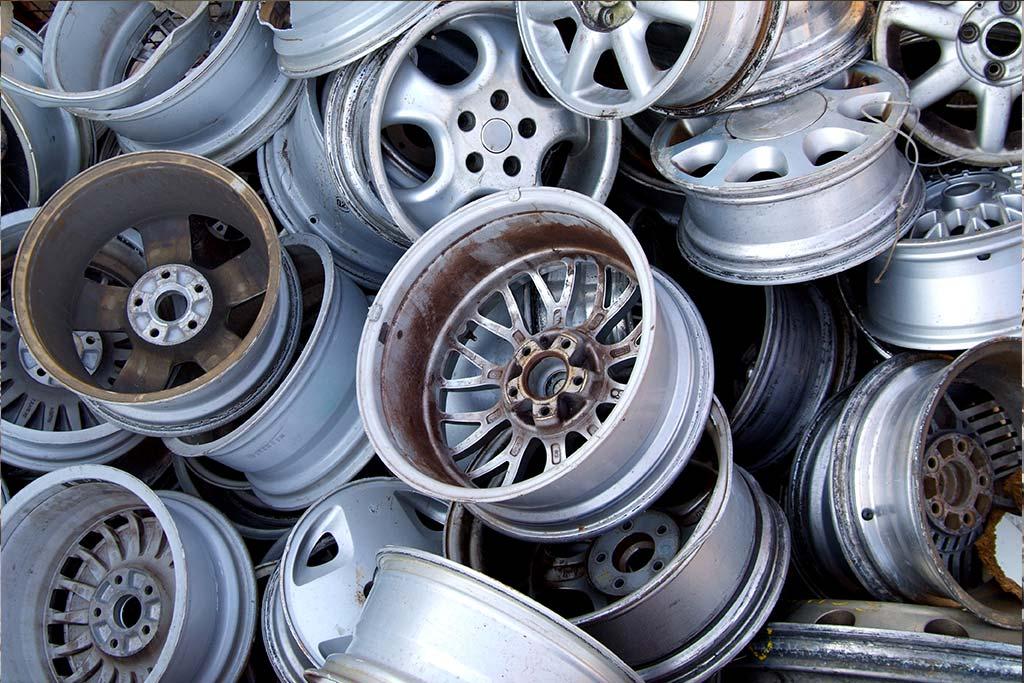 ruote-alluminio-molino-verticale-tcrecycling