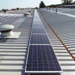 fotovoltaico-tecnocarp-carpenteria-14