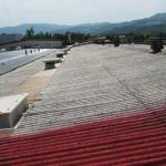 fotovoltaico-tecnocarp-carpenteria-2