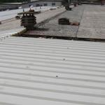 fotovoltaico-tecnocarp-carpenteria-3