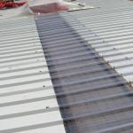 fotovoltaico-tecnocarp-carpenteria-5
