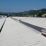 fotovoltaico-tecnocarp-carpenteria-7