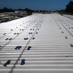 fotovoltaico-tecnocarp-carpenteria-8