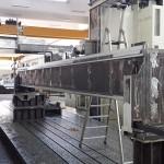 lavorazioni-macchina-utensile-tecnocarp-ares-piacenza (1)