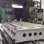 lavorazioni-macchina-utensile-tecnocarp-ares-piacenza (2)