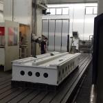 lavorazioni-macchina-utensile-tecnocarp-ares-piacenza (3)