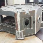macchine-utensili-tecnocarp (10)