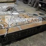 new-carro-promac-1