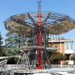 settore-parchi-divertimento-strutture-metallo-tecnocarp-piacenza (2)
