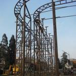 settore-parchi-divertimento-strutture-metallo-tecnocarp-piacenza (4)