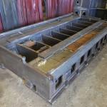tecnocarp-macchine-utensili-carpenteria-1