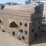 tecnocarp-macchine-utensili-carpenteria-3