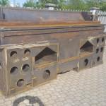 tecnocarp-macchine-utensili-carpenteria-4