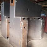 tecnocarp-macchine-utensili-carpenteria-6