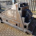 tecnocarp-macchine-utensili-carpenteria-7