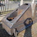 tecnocarp-macchine-utensili-carpenteria-8