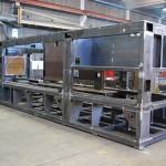 tecnocarp-pc-settore-impiantistica-grandi-formati (1)