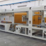 tecnocarp-pc-settore-impiantistica-grandi-formati (4)