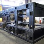 tecnocarp-pc-settore-impiantistica-grandi-formati (5)