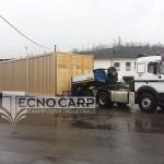 tecnocarp-settore-impiantistica (11)