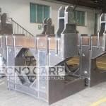 tecnocarp-settore-impiantistica (4)