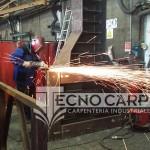tecnocarp-settore-impiantistica (6)