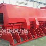 tecnocarp-settore-impiantistica (9)
