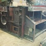 tecnocarp-settore-macchine-marmo (1)