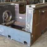 tecnocarp-settore-macchine-marmo (2)