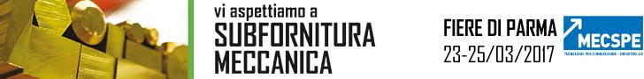 sub_meccanica_ita