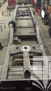 telaio-record-tecnocarp-carpenteria-lavorazione