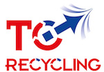 logo-tc-recycling